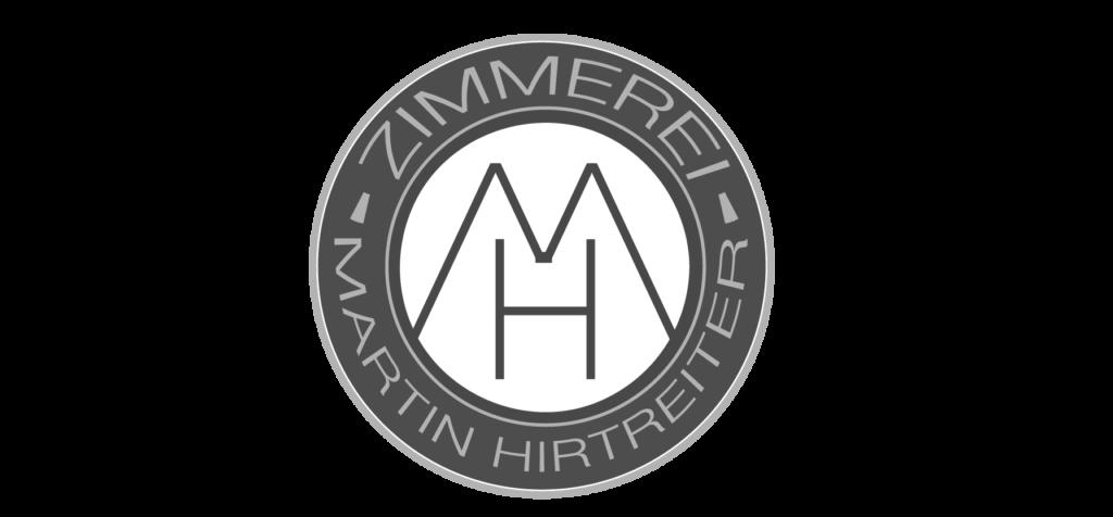 Hirthreiter